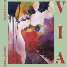 VIA-cover-thumb