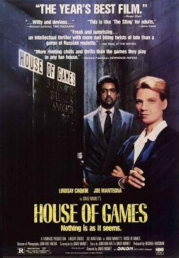 housegames-1